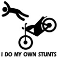 Motorcycle, motorcycle, motorcycle funny clothing