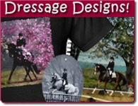 Dressage Horse Gifts & Clothes