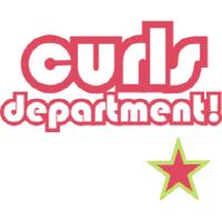 Curls Department