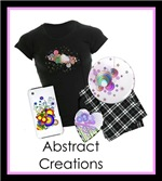 Abstract Creations