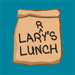 Lary's Lunch