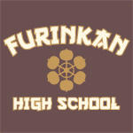 Furinkan High School
