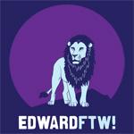 Edward FTW!