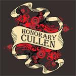 Honorary Cullen