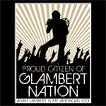 Glambert Nation