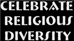 Celebrate Religious Diversity (AMNESTY INTERNATION