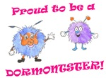 Dormontster (DORMONT POOL)
