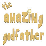 The Amazing Godfather