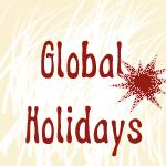Global Holidays