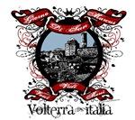 Saint Marcus Day - Volterra Italia