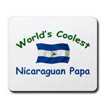 Nicaraguan Gifts
