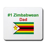 Zimbabwean Gifts