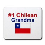 Chilean Gifts