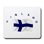 Finland Gifts