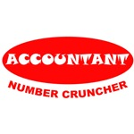 Number Cruncher