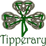 Tipperary Shamrock