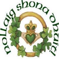 Irish Christmas Designs