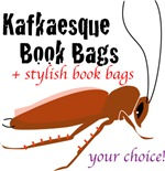 Book Bags, Other Bags