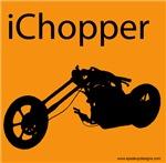 iChopper
