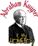Kuyper Homeboy