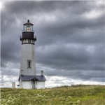 Yaquina Head Light House