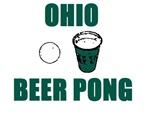 Ohio Beer Pong