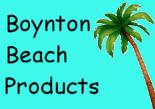 Boynton Beach, Florida