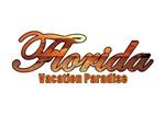 Florida: Vacation Paradise