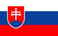 Slovakia Products