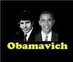 Obamavich