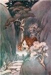 Fairyland - Nellie Littlehale Umbstaetter