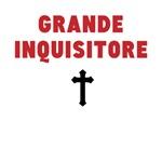 Grande Inquisitore
