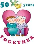 Wedding Anniversary Gifts (5)