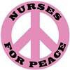 Nurses For Peace