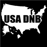 USA DRUM AND BASS
