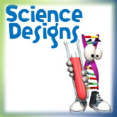 Science Designs