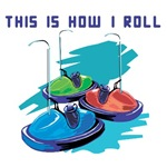 How I Roll (Bumper Cars)