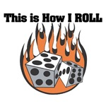 How I Roll (Dice)
