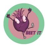Beet (Beat) It