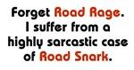 Road Snark
