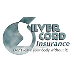 Silver Cord Insurance