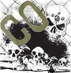 CO - Skulls