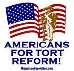 Americans For Tort Reform