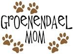 Groenendael Mom