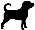 Puggle Dog