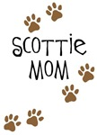 Scottie Mom