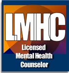 LMHC - Licensed Mental Health Counselor