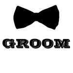 Groom Gifts, Gifts for the Groom