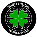 Irish Pride Worldwide