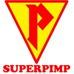 SUPERPIMP